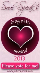 blog-with-heart-award-vote-button