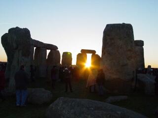 stonehenge_winter_solstice