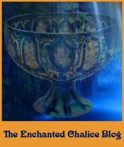 Chalice blog image