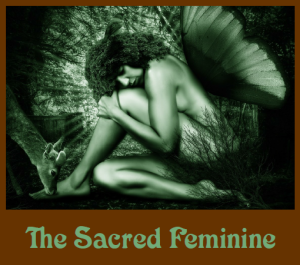 Sacred Fem Image